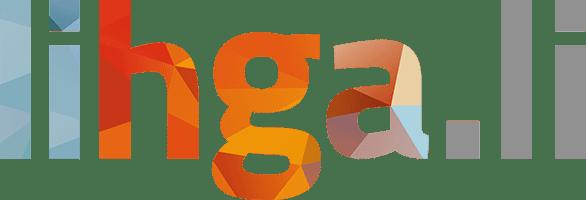 lihga.li Logo