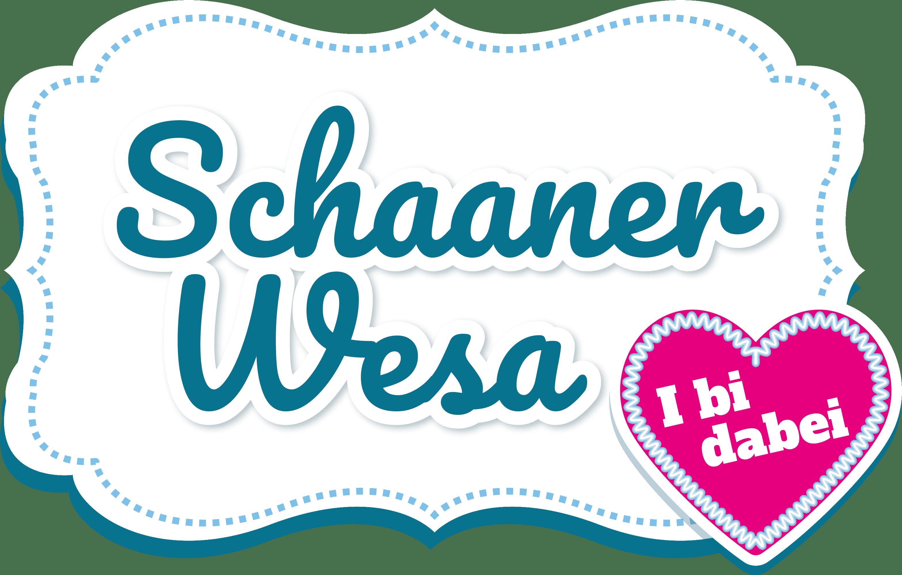 Schaaner Wesa Logo